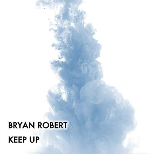 Bryan, Robert