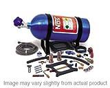 ZEX Replacement Fuel System Parts - NOS 05000 Powershot Universal Nitrous System Kit