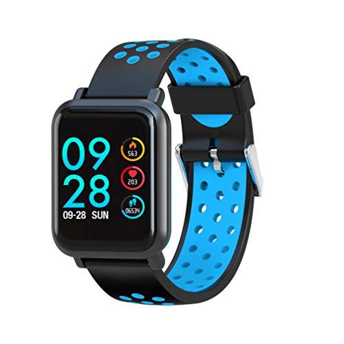 Leotec MultiSport Helse - Smartwatch