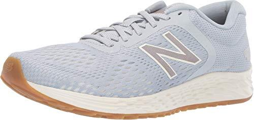 New Balance Fresh Foam Arishi, Zapatillas de Running Mujer,...