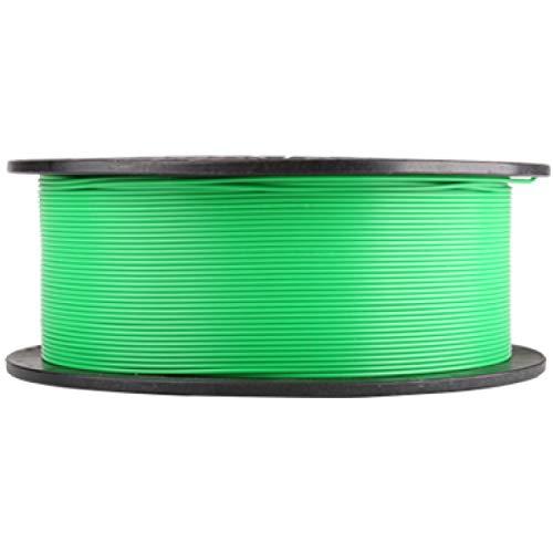 Colido Filamento Gold ABS 1.75mm Green