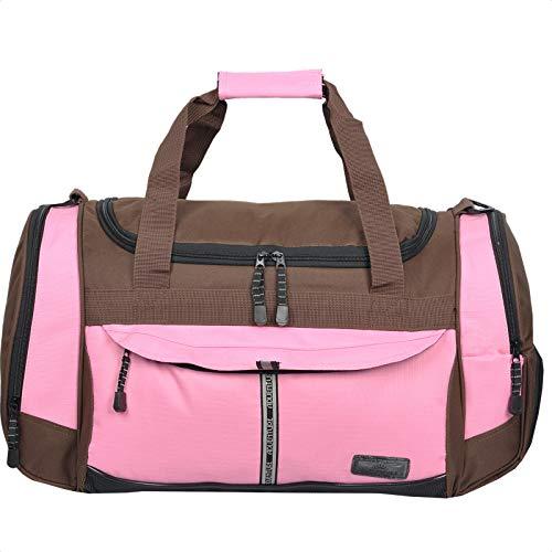 KEANU Sporttasche Adventure Fitness Tasche Sport Tasche Reisetasche