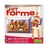 Hit Forme Coffret 1 DVD + 1 CD
