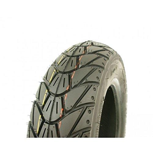 Kenda K415 pneus 130/70–12