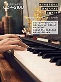 Immagine 1 casio cdp s100 pianoforte digitale