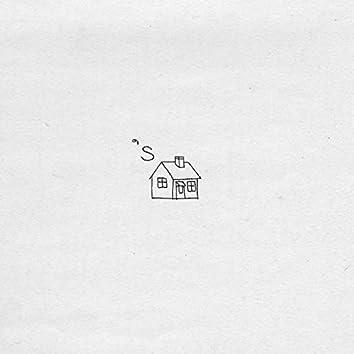 's house