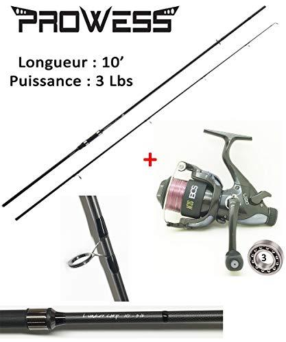 BIYI Serrure de bicyclette multifonctionnelle antivol Code de s/écurit/é Serrure /à combinaison Renforcer lacier Verrou de c/âble universel pour v/élo de montagne Noir