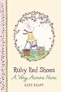 ruby shoo us