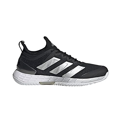 Zapatillas Tenis Adidas Mujer Deporte Marca adidas