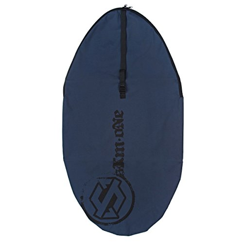 SKIM ONE - Multiple, 119 CM