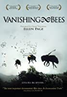 Vanishing of the Bees [DVD] [Import]