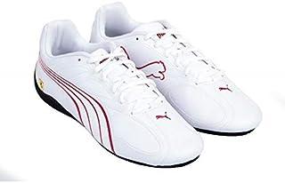 Amazon.es: zapatillas puma ferrari - Zapatos para hombre ...