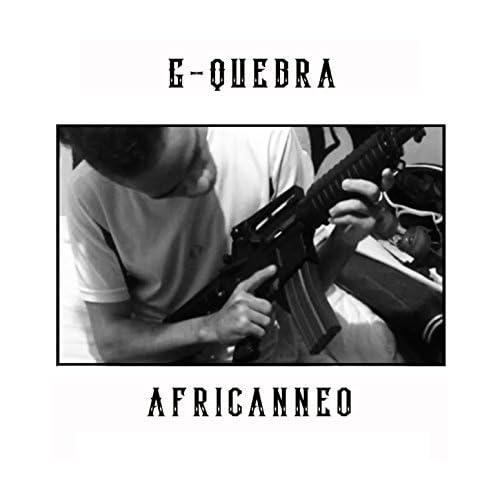 Africanneo