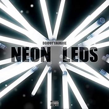 Neon Leds