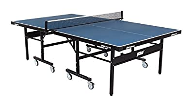 Prince PT9 Advantage Outdoor Table Tennis Table