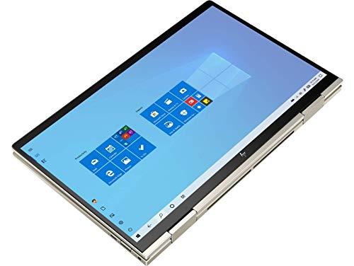 HP Envy x360 Convertible Touchscreen 13.3