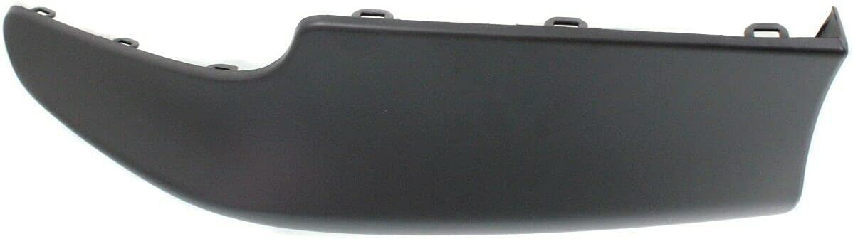 Air Dam Deflector Valance Front Side Driver Max 55% OFF Hand LH Max 61% OFF Left