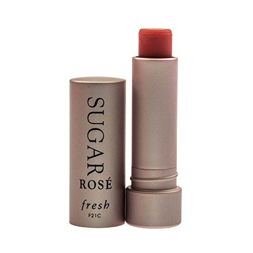 Fresh Sugar Lip Treatment SPF 15 - Rose 4.3g/0.15oz