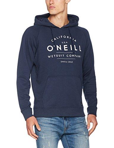O 'Neill N9294–Sudadera para Hombre, Hombre, Hoodie