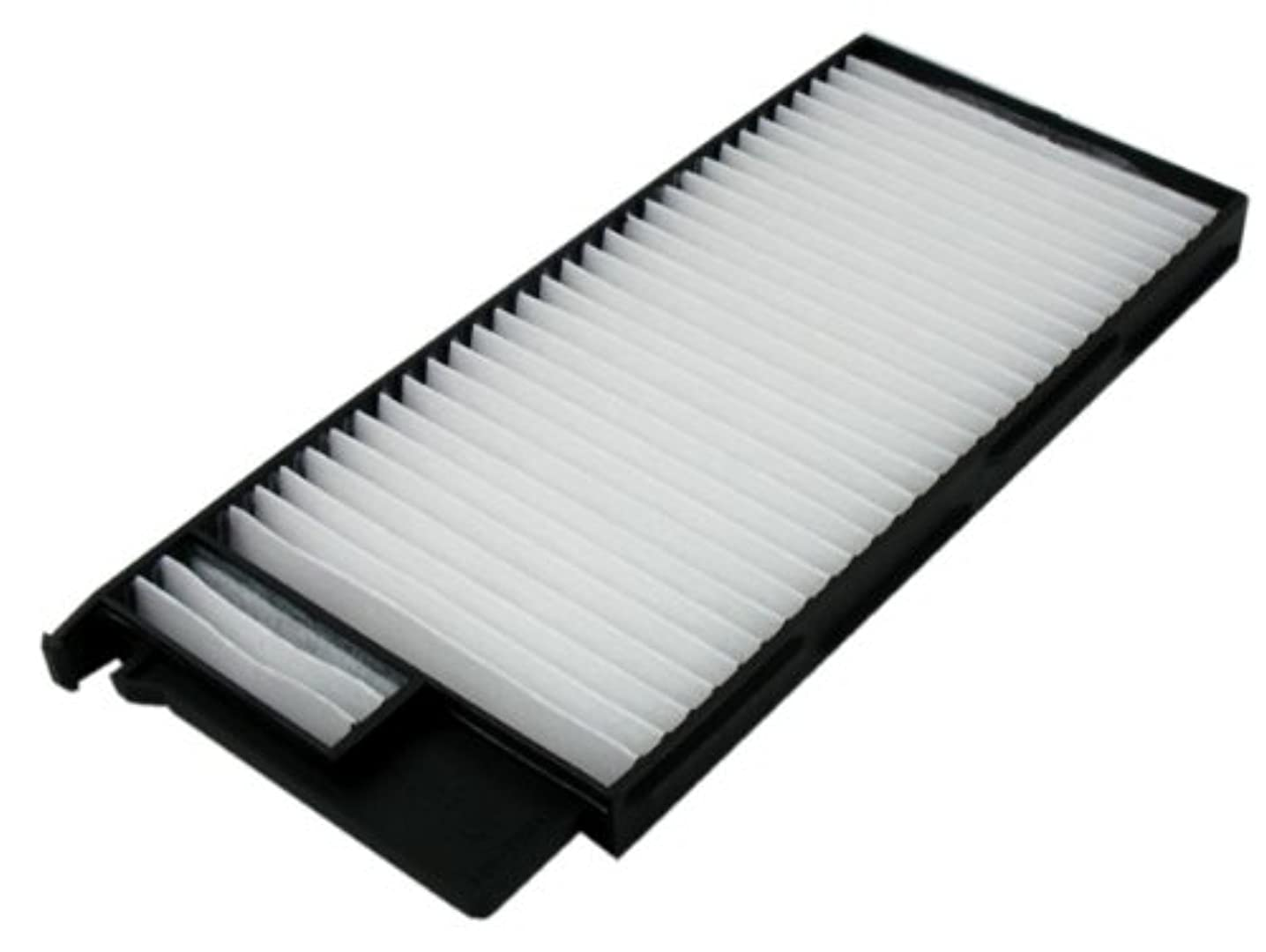 Pentius PHBT026 UltraFLOW Cabin Air Filter for LEXUS LX470(98-07), TOYOTA Land Cruiser(06-07)
