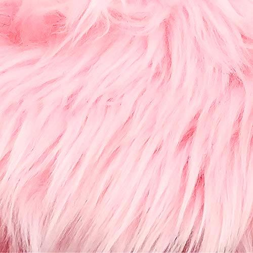 La Mejor Lista de Piso rosa  . 1