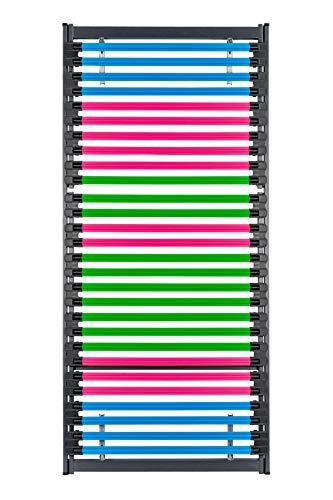 GOODSIDE Match 7 Festigkeit:Soft (100 x 200 cm)