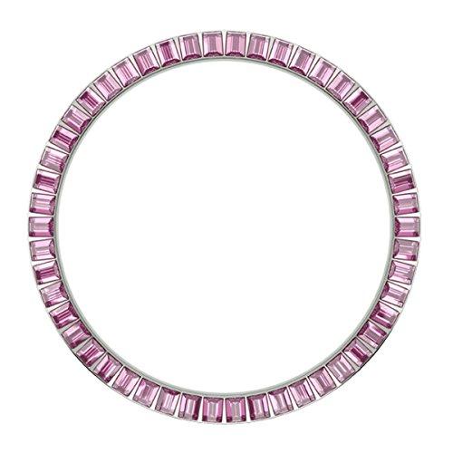 Reloj - TW Steel - Para - L_45_Sw_S_Pink