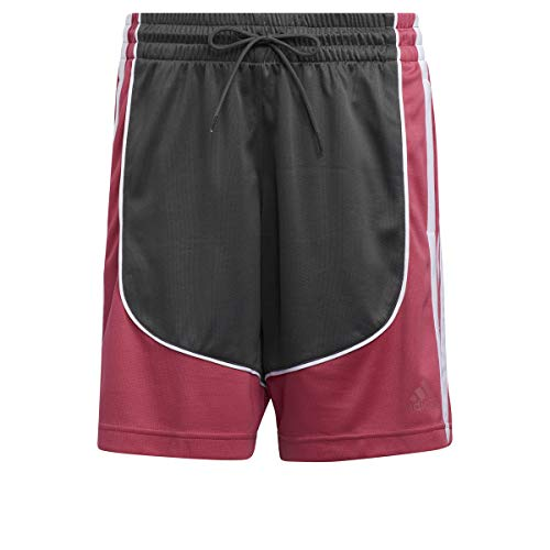 adidas Pantalón Corto Modelo 365 WIP Short Marca