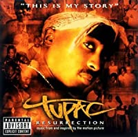Resurection by 2pac (2003-12-17)