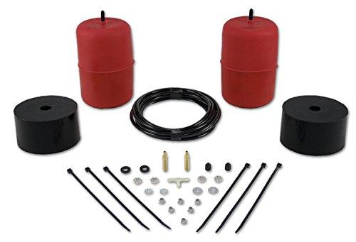 98 4runner rear coil springs - 5