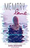 Memory Lane - Un thriller haletant par l'auteur de Pretty Little Liars (French Edition)