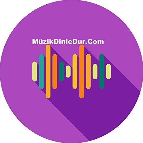 Amazon Com Müzik 2021 şarkılar Yeni Müzikler Türkçe şarkılar Müzik Dinle 2020 şarkılar
