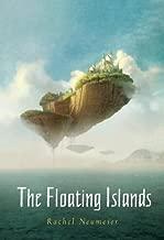 Best floating island novel Reviews