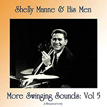 More Swinging Sounds: Vol 5 (Remastered 2018)