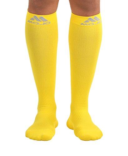 Mojo Compression Socks