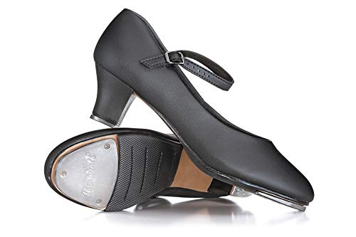 Top 10 best selling list for cheap character tap shoes