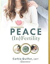 Peace (In)Fertility Workbook