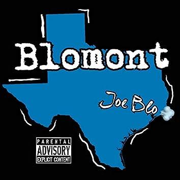 Blomont