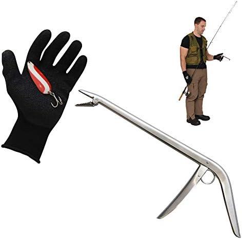 Top 10 Best fishing tool holder
