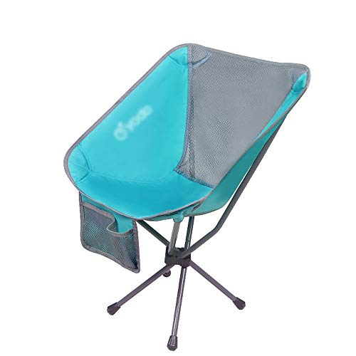 XUMINGZDY outdoor klapstoel mini rug viskruk mond stoel opslag draagbare klapstoel openbaar schets rugzak klapstoel outdoor levering