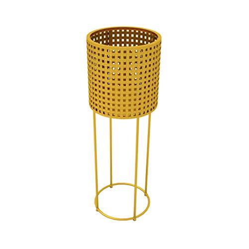 Or stand de fleurs stand, Creative vertical métal étagère à fleurs restaurant hôtel magasin de vêtements décoration stand de fleurs stand de support de décoration décoration stand de fleurs,Gold