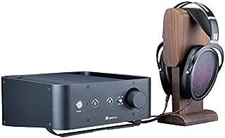 HIFIMAN Jade II Electrostatic Headphone Professional Lightweight Open Back Design Headset with Amplifier