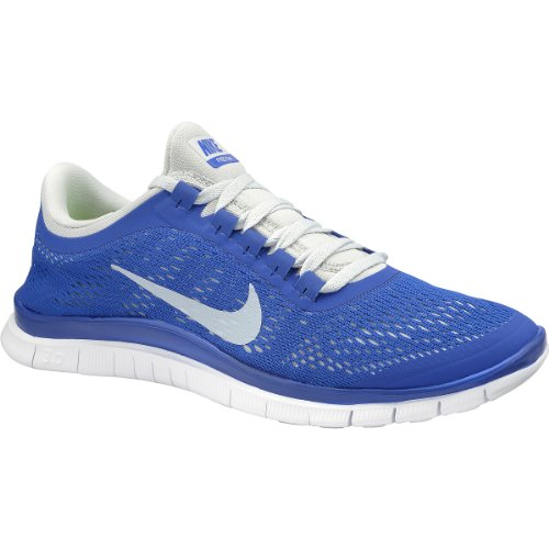 Nike Free 3.0 V5 Laufschuhe Herren