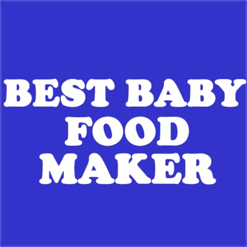how to clean beaba babycook baby food maker