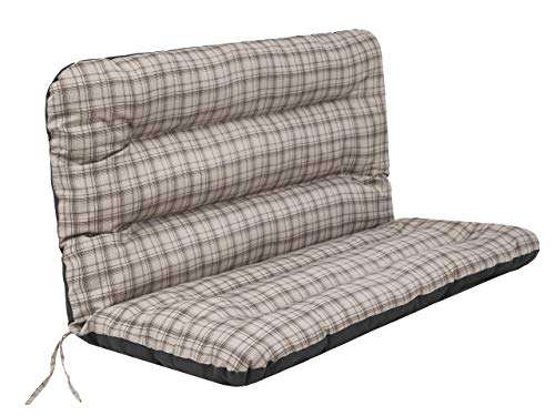 Hobbygarden ANIA Pillow, Beige