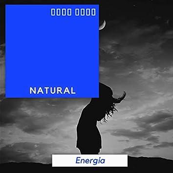 2019 Natural Energía