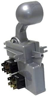 Power Wheels Mustang Shifter J4390-9209