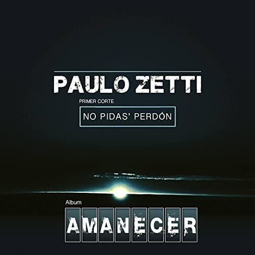 Paulo Zetti