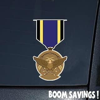 Air Force USAF Medal Aerial Achievement Medal 6