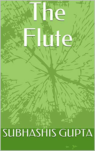 The Flute (English Edition)